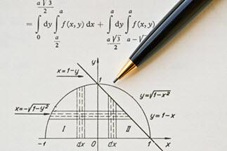Analyse und Optimierung