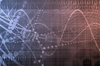 Big Data Analytics und Administration